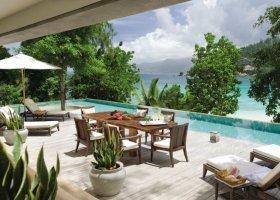 seychely-hotel-mahe-four-seasons-resort-019.jpg