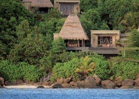 seychely-hotel-maia-077.jpg