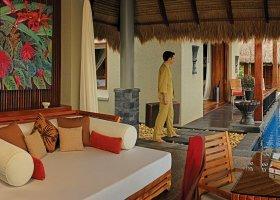 seychely-hotel-maia-079.jpg