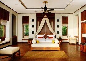 seychely-hotel-maia-093.jpg