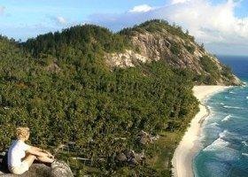 seychely-hotel-north-island-resort-010.jpg