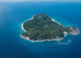 seychely-hotel-north-island-resort-013.jpg
