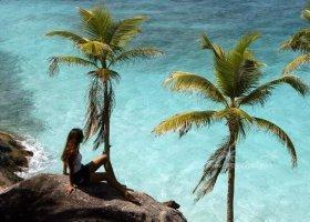 seychely-hotel-north-island-resort-038.jpg