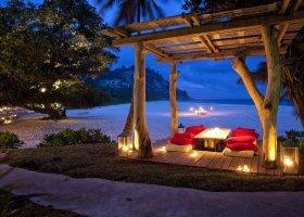 seychely-hotel-north-island-resort-047.jpg