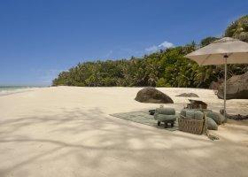 seychely-hotel-north-island-resort-048.jpg