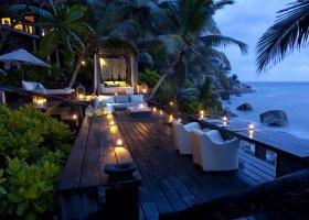 seychely-hotel-north-island-resort-049.jpg