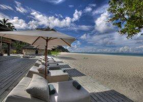 seychely-hotel-north-island-resort-052.jpg