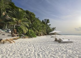 seychely-hotel-north-island-resort-053.jpg