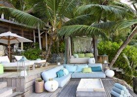 seychely-hotel-north-island-resort-054.jpg