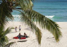 seychely-hotel-north-island-resort-055.jpg