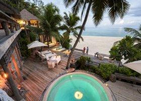 seychely-hotel-north-island-resort-057.jpg