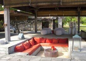 seychely-hotel-north-island-resort-058.jpg