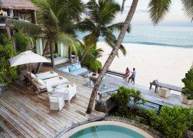 seychely-hotel-north-island-resort-060.jpg
