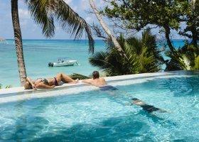 seychely-hotel-north-island-resort-063.jpg