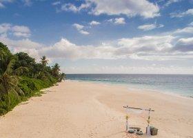 seychely-hotel-north-island-resort-066.jpg