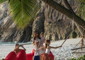 seychely-hotel-north-island-resort-067.jpg