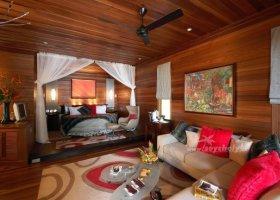 seychely-hotel-northolme-hilton-027.jpg