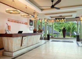 seychely-hotel-northolme-hilton-041.jpg
