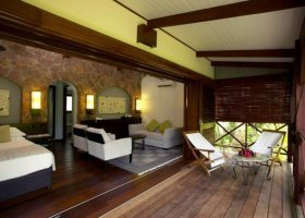 seychely-hotel-paradise-sun-018.jpg