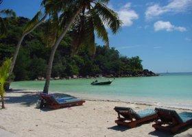 seychely-hotel-paradise-sun-020.jpg