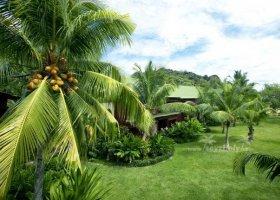 seychely-hotel-paradise-sun-038.jpg