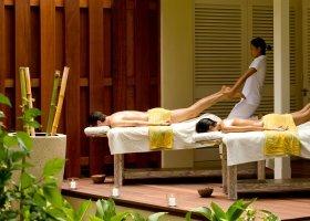 seychely-hotel-paradise-sun-063.jpg