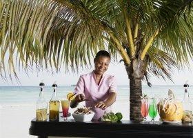 seychely-hotel-paradise-sun-066.jpg
