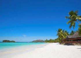 seychely-hotel-paradise-sun-069.jpg