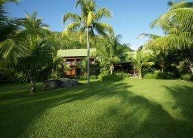 seychely-hotel-paradise-sun-079.jpg