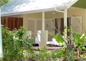 seychely-hotel-paradise-sun-084.jpg