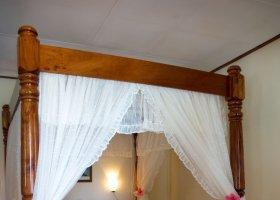 seychely-hotel-patatran-village-053.jpg