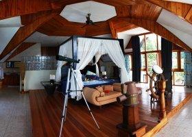 seychely-hotel-patatran-village-055.jpg