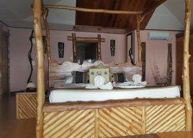 seychely-hotel-patatran-village-104.jpg
