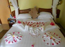 seychely-hotel-patatran-village-111.jpg