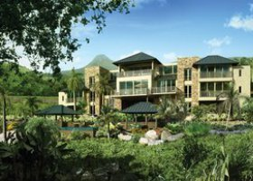 seychely-hotel-raffles-074.jpg