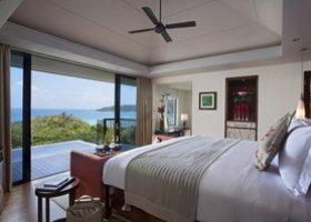 seychely-hotel-raffles-075.jpg
