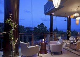 seychely-hotel-raffles-077.jpg
