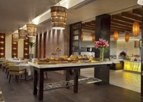 seychely-hotel-raffles-078.jpg