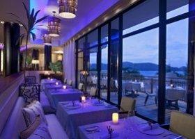 seychely-hotel-raffles-082.jpg
