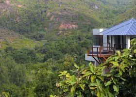 seychely-hotel-raffles-093.jpg