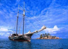 seychely-hotel-s-v-sea-pearl-008.jpg