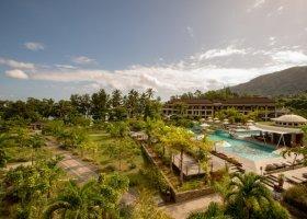 seychely-hotel-savoy-resort-spa-121.jpg