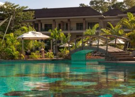 seychely-hotel-savoy-resort-spa-122.jpg