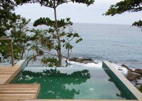 seychely-hotel-the-carana-007.jpg