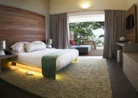 seychely-hotel-the-carana-012.jpg