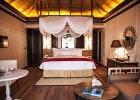 seychely-hotel-the-h-resort-105.jpg