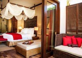 seychely-hotel-the-h-resort-113.jpg