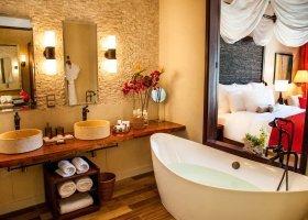 seychely-hotel-the-h-resort-114.jpg