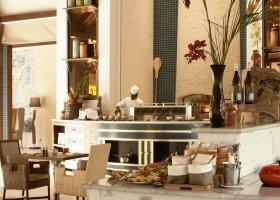 seychely-hotel-the-h-resort-116.jpg