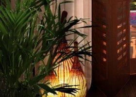 seychely-hotel-the-h-resort-117.jpg
